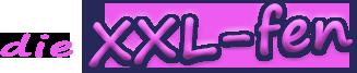 XXL-fen Slogan